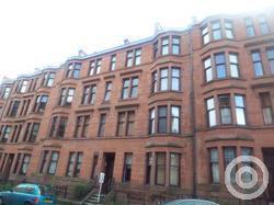 Property to rent in Kildonan Drive no 7 flat 3/2