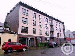 Property to rent in Hotspur Street 110 flat 2/2