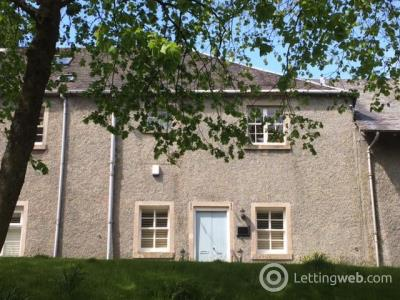 Property to rent in Burn View Finlaystone Estate Langbank