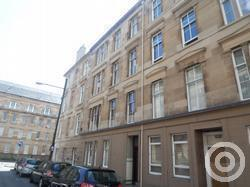 Property to rent in Granville Street no 7 flat 2/2