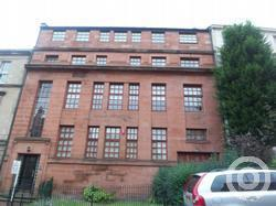 Property to rent in Buccleuch Street 35  flat 9