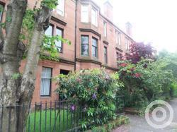 Property to rent in Lawrence Street flat 0/2 at 37