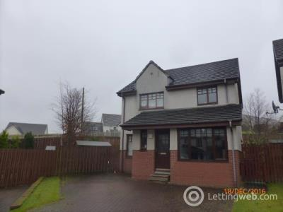 Property to rent in 35 St Andrews Drive  Bearsden