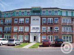 Property to rent in Strathblane Gardens 1/2 at 44