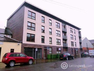 Property to rent in Hotspur Street 110 flat 2/1