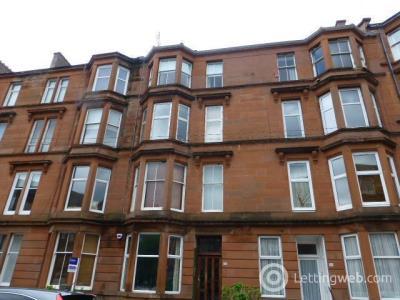 Property to rent in Westclyffe Street  Glasgow