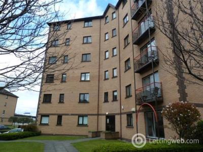 Property to rent in RIVERVIEW GARDENS