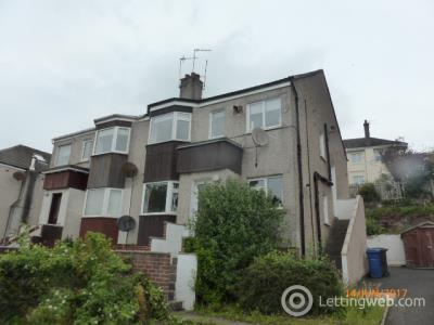 Property to rent in 23 Southview Drive Bearsden