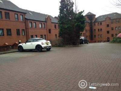 Property to rent in John Knox Street flat 2/1 at 105