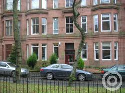 Property to rent in Dudley Drive