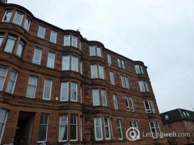 Property to rent in laurel Street no 56 flat 1/1