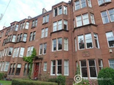 Property to rent in Airlie Street