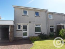 Property to rent in Ardmore Gardens