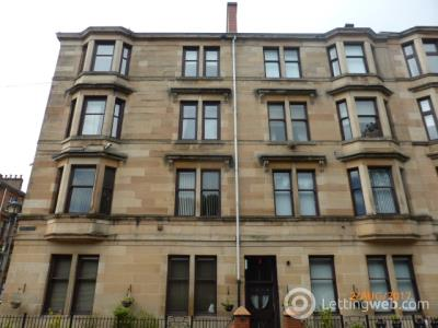 Property to rent in Drive Road no 5 flat 1/2