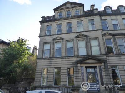 Property to rent in Flat 7, 5 Dundonald Road