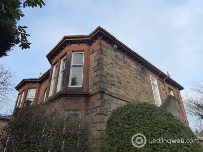 Property to rent in Terregles Avenue 114A Glasgow