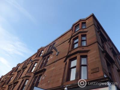 Property to rent in Haylynn Street 1 flat 3/2