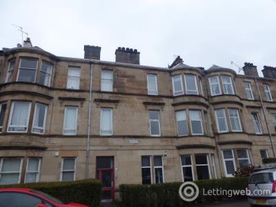 Property to rent in Ledard Road 94 flat 1/1