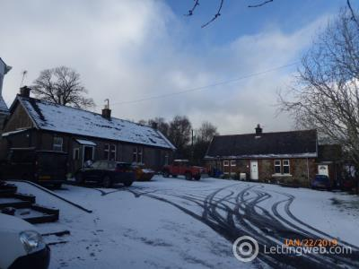 Property to rent in Finlaystone Road auchindores cottage no 4