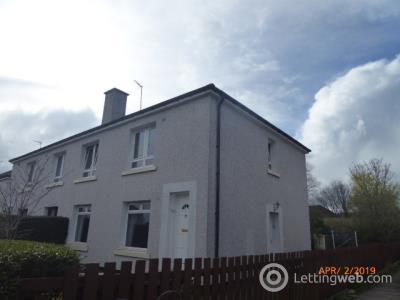 Property to rent in Blackwood Street,  Glasgow