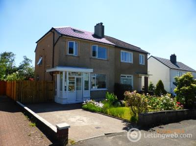 Property to rent in 46 Inveroran Drive