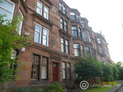 Property to rent in 35 Polwarth Street flat 3/2