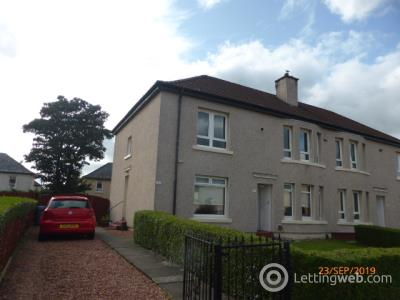 Property to rent in 29 Moat Avenue Kinghtswood, Glasgow