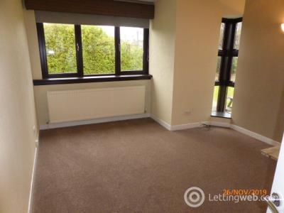 Property to rent in Flat 2 at 139 Hamilton Road G32 9QW