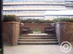 Property to rent in 69  James Watt Street flat 1/11