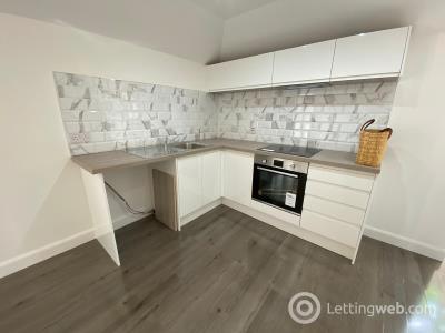 Property to rent in 43 Ruskin Lane mews