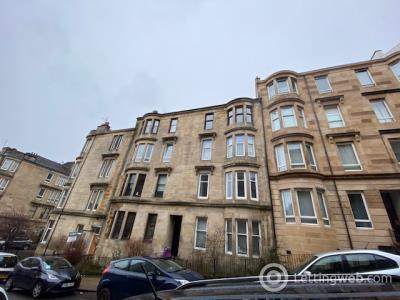 Property to rent in flat 1/1 at 41 Gardner Street