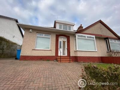 Property to rent in 41 Merryton Ave  Giffnock  G46 6 DX