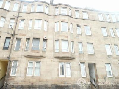 Property to rent in Birkenshaw Street, Dennistoun, GLASGOW, Lanarkshire, G31