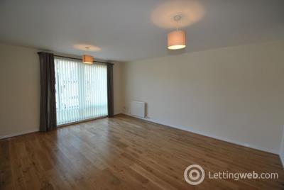 Property to rent in Hanson Park, Dennistoun, GLASGOW, Lanarkshire, G31