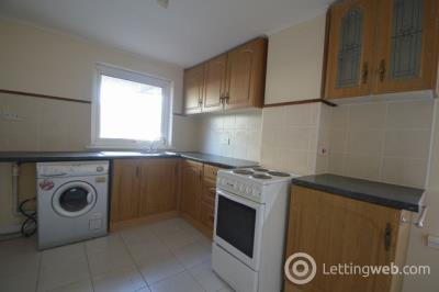 Property to rent in Wyndford Road, Maryhill, GLASGOW, Lanarkshire, G20