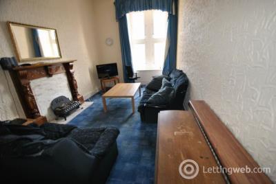 Property to rent in Hyndland Street, Partick, GLASGOW, Lanarkshire, G11