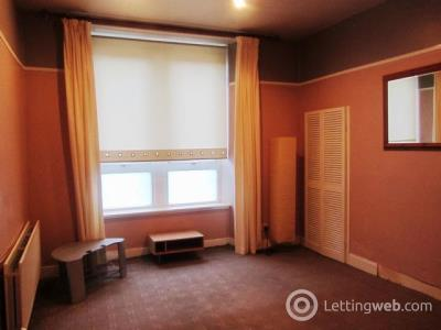 Property to rent in Roebank Street, Dennistoun, Glasgow, G31