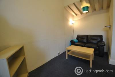 Property to rent in Springhill Gardens, Shawlands, GLASGOW, G41