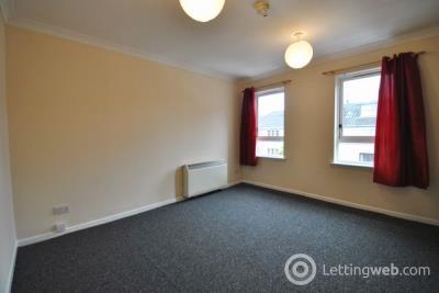 Property to rent in Ballindalloch Drive, Dennistoun, GLASGOW, Lanarkshire, G31