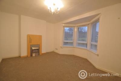 Property to rent in Viewpoint Road, Springburn, GLASGOW, Lanarkshire, G21