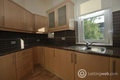 Property to rent in James Gray Street, Shawlands, GLASGOW, Lanarkshire, G41