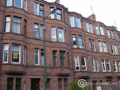 Property to rent in Fairlie Park Drive, Partick, GLASGOW, Lanarkshire, G11
