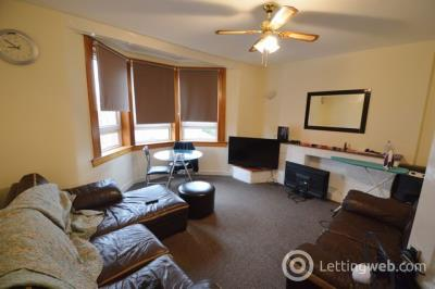 Property to rent in Aitken Street, Dennistoun, GLASGOW, Lanarkshire, G31