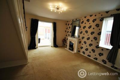 Property to rent in Springhill Farm Road, Baillieston, GLASGOW, Lanarkshire, G69