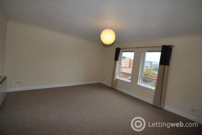Property to rent in Rosevale Street, Partick, GLASGOW, Lanarkshire, G11
