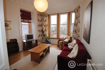 Property to rent in 11 Herschell Street, Anniesland, GLASGOW, Lanarkshire, G13