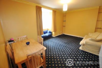 Property to rent in 10 Elmvale Row, Springburn, GLASGOW, Lanarkshire, G21