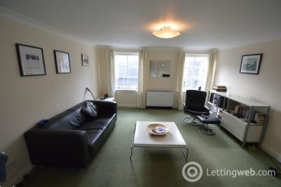 Property to rent in St Andrews Square, City Centre, GLASGOW, G1