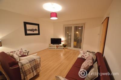 Property to rent in Newburgh Street, Shawlands, Glasgow, G43