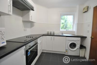 Property to rent in Kelvinside Drive, North Kelvinside, GLASGOW, G20
